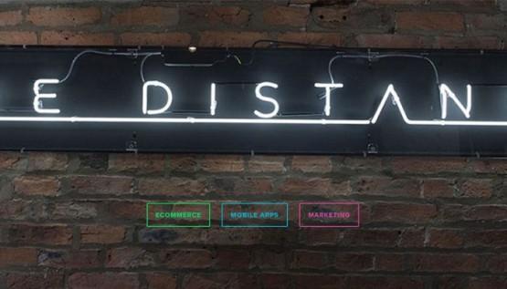 WEB DESIGN TREND 2015 เกาะติดเทรนด์การออกแบบเว็บไซต์