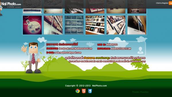 เว็บไซต์ เว็บ ราคาถูก ออกแบบเว็บไซต์ รับทําเว็บไซต์ รับทำเว็บไซต์ราคาถูก ทำเว็บไซต์ รับทำ seo สร้างเว็บไซต์ เว็บไซต์บริษัท เว็บบล็อค ส่วนตัว เว็บบอร์ด website in thailand เว็บบริษัท เว็บสองภาษา เว็บดีไซน์