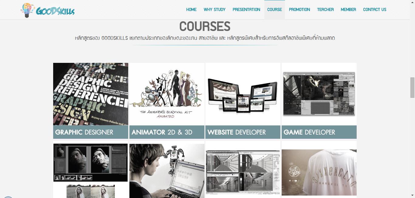 เว็บไซต์ เว็บ ราคาถูก ออกแบบเว็บไซต์ รับทําเว็บไซต์ รับทำเว็บไซต์ราคาถูก ทำเว็บไซต์ รับทำ seo สร้างเว็บไซต์ เว็บไซต์บริษัท เว็บบล็อค ส่วนตัว เว็บบอร์ด