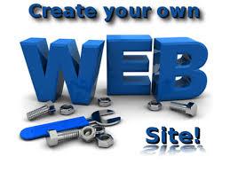 เหตุผลที่ควรมีเว็บของตนเอง ทำไมทำเว็บไซต์ ประโยชน์ของเว็บไซต์
