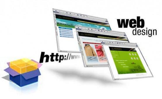 ข้อคิดในการออกแบบเว็บไซต์ เพื่อการใช้งานสำหรับผู้ใช้